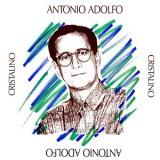 Antonio Adolfo - Cristalino LP