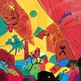 Antonio Carlos Jobim - Jobim LP