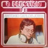 Antonio Carlos Jobim - O Prestígio De LP