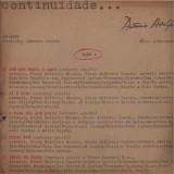 Antonio Adolfo - Continuidade LP