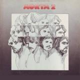 Aorta - Aorta 2 LP