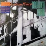 Arabian Prince - Brother Arab LP