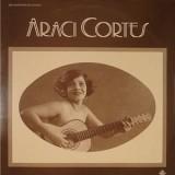 Araci Cortes - Araci Cortes (1928-36) LP