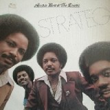 Archie Bell & The Drells - Strategy LP