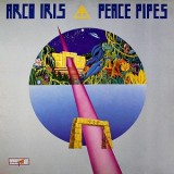 Arco Iris - Peace Pipes LP