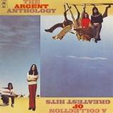 Argent - The Argent Anthology LP