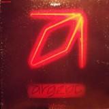 Argent - Argent LP