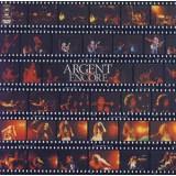 Argent - Encore (Live In Concert) 2LP