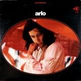 Arlo Guthrie - Arlo LP