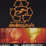 Armand van Helden - Sampleslaya 3LP
