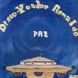 Arnaldo Baptista - Disco-Voador LP