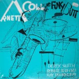Arnett Cobb - Funky Butt LP