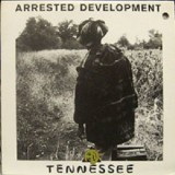 Arrested Development - Tennessee 12''