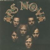 Ars Nova - Ars Nova LP