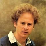 Art Garfunkel - Angel Clare LP