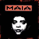 Arthur Maia - Maia LP