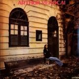 Arthur Verocai - Arthur Verocai LP