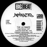 """Artifacts - The Ultimate 12"""""""