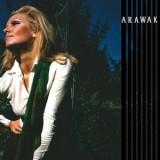 Arawak - Accade A LP