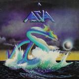 Asia - Asia LP