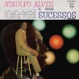 Ataulfo Alves - Ataulfo Alves E Seus Sucessos LP