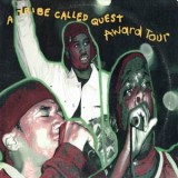 """A Tribe Called Quest - Award Tour 12"""""""
