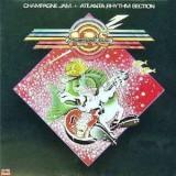 Atlanta Rhythm Section - Champagne Jam LP