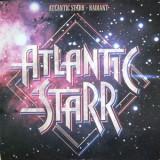 Atlantic Starr - Radiant LP