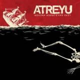 Atreyu - Lead Sails Paper Anchor (colorido) LP