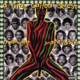 A Tribe Called Quest - Midnight Marauders LP