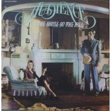 Audience - The House On The Hill LP