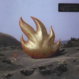 Audioslave - Audioslave 2LP