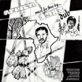 Augustus Pablo - Africa Must Be Free By 1983 Dub LP