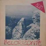 Aum - Belorizonte LP