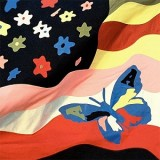 The Avalanches - Wildflower 2LP