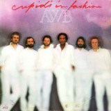 Average White Band - Cupid´s In Fashion LP