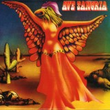 Ave Sangria - Ave Sangria LP