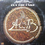 Average White Band - Cut The Cake LP
