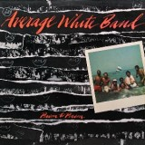 Average White Band - Person To Person 2LP