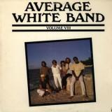 Average White Band - Volume VIII LP