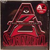 AZ - Sugar Hill 12''