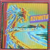 Azymuth - Telecommunication LP