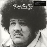 Baby Huey - The Living Legend LP