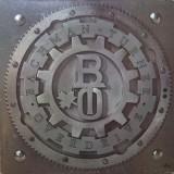 Bachman Turner Overdrive - Bachman Turner Overdrive LP
