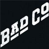 Bad Company - Bad Company LP