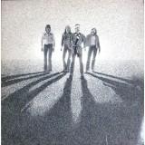 Bad Company - Burnin Sky LP