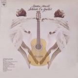 Baden Powell - Solitude On Guitar LP