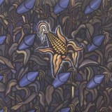 Bad Religion - Against The Grain LP
