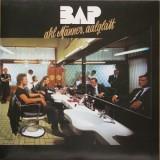BAP - Ahl Männer Aalglatt LP