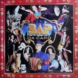 BAP - Da Capo LP